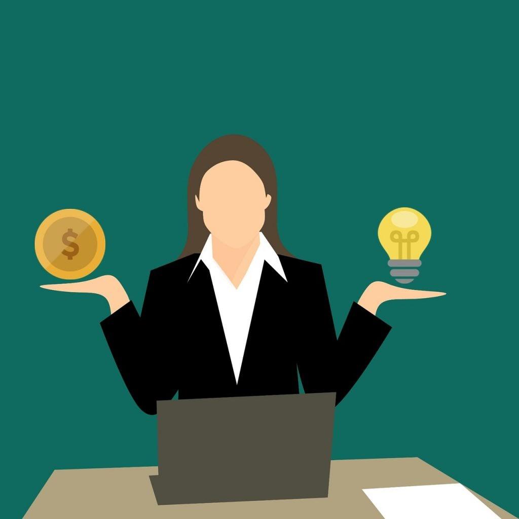 Como funcionam os serviços de uma consultoria empresarial? Descubra agora!