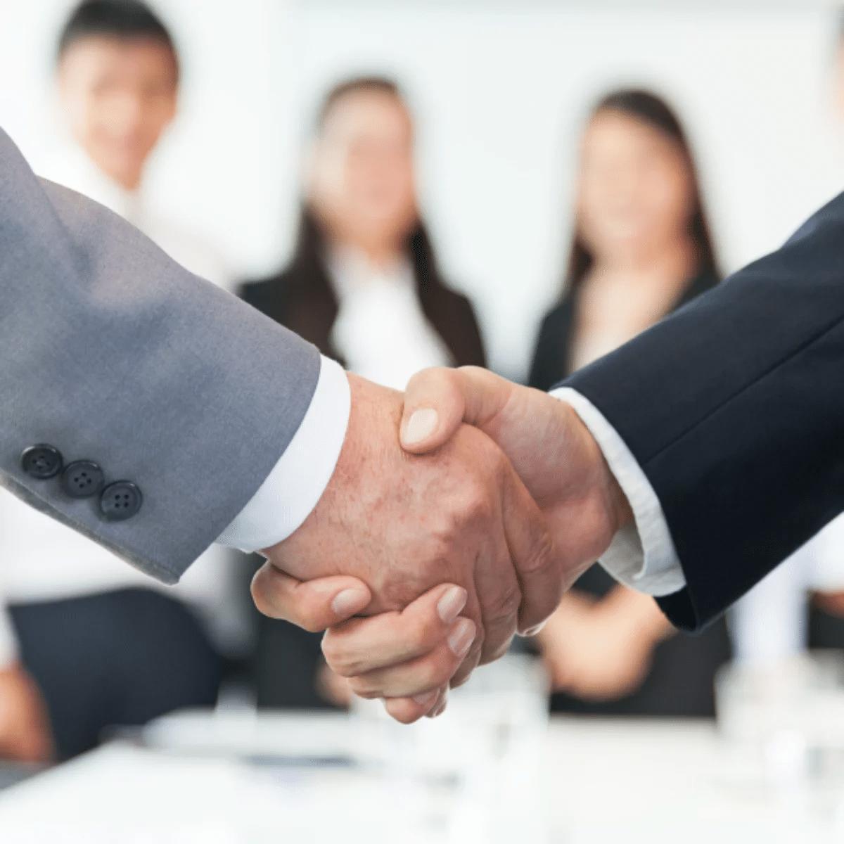 Honestidade: A qualidade essencial para qualquer empresa