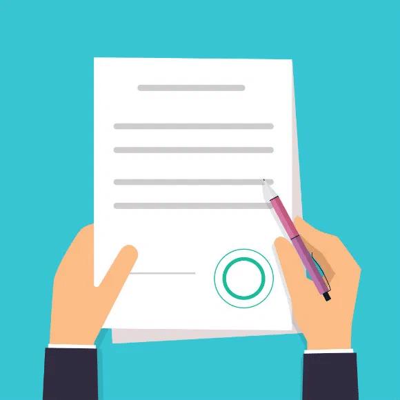 Contrato Social: Entenda a importância do documento para seu negócio